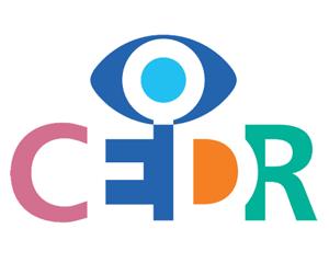 CEDR Mediator