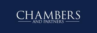Chambers & Partners